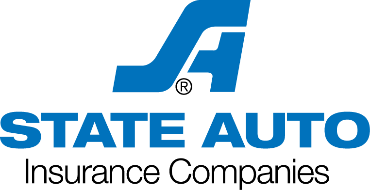 Image result for state auto logo